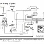 Atwood Wire Diagram. Wiring Diagram Images Database. Amornsak.co intended for Atwood Furnace Wiring Diagram