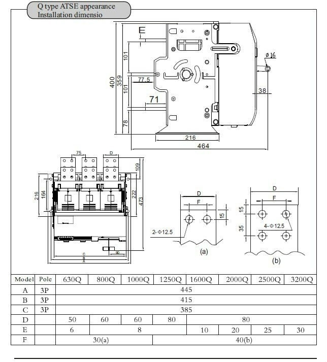 Automatic Transfer Switch Wiring Diagram Free with regard to Automatic Transfer Switch Wiring Diagram Free