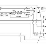 Single phase marathon motor wiring diagram awesome cool electric on wiring diagram for a marathon electric motor 3 Phase Electric Motor Wiring Diagram wiring diagram for marathon electric motor