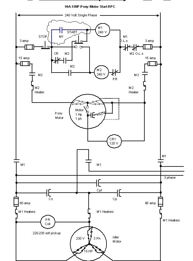 Baldor 3 Phase Wiring Diagram On Baldor Images. Free Download with regard to Baldor Motors Wiring Diagram
