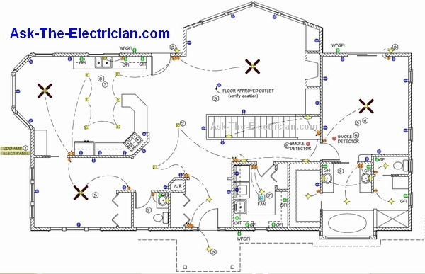home wiring diagram for dummies 7 way trailer wiring diagram for dummies
