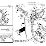 Battery Wiring Diagram For Ezgo Golf Cart. Battery. Free Wiring inside Ez Go Golf Cart Battery Wiring Diagram