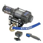 Best 25+ Atv Winch Ideas On Pinterest | Atv Plow, Atv Snow Plow regarding Kfi Winch Contactor Wiring Diagram