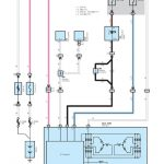 Best 25+ Electrical Circuit Diagram Ideas Only On Pinterest with Electrical Wiring Diagram Pdf