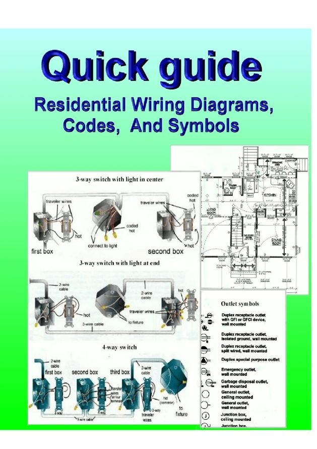 Best 25+ Home Electrical Wiring Ideas On Pinterest | Electrical within Modern House Wiring Diagram