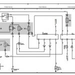 Bmw 840Ci Wiring Diagram On Bmw Images. Wiring Diagram Schematics within Bmw 3 Series Wiring Diagram