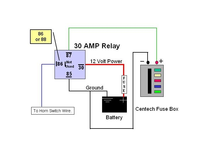 Bmw_Wiring_Diagrams with regard to Accessory Relay Wiring Diagram