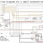 Boat Switch Panel Wiring Diagram To Circuit6 - Wiring Diagram intended for Boat Switch Wiring Diagram