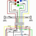 Boat Trailer Wiring Harness Diagram with Ford F150 Trailer Wiring Harness Diagram