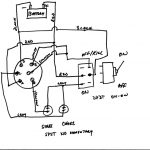Boat Wiring - Help Please! - The Lodge - Rod Building intended for Boat Switch Wiring Diagram