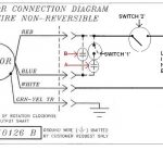 Bodine Electric Motor Wiring - Doityourself Community Forums with regard to Electric Motor Wiring Diagram