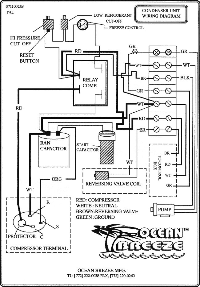 bohn wiring diagrams on bohn images  wiring diagram