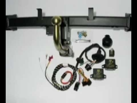 Peugeot partner towbar fitting instructions motorcycle image idea emejing towbar wiring diagram gallery images for image wire download image 480 x 360 asfbconference2016 Images