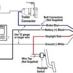 Brake Controller Installation: Starting From Scratch | Etrailer with Electric Brake Controller Wiring Diagram