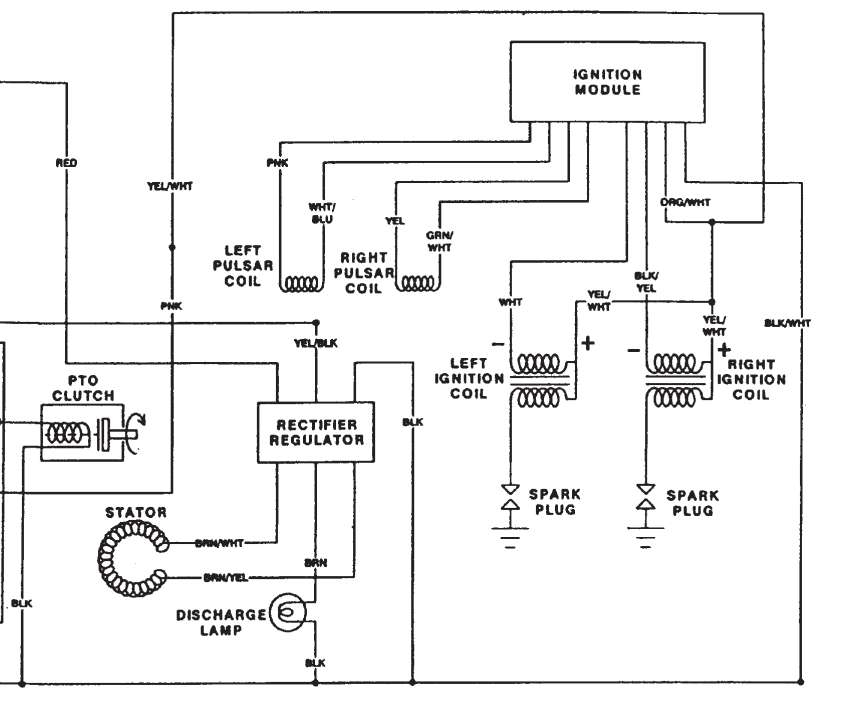 wiring diagram for briggs and stratton vanguard 18 hp