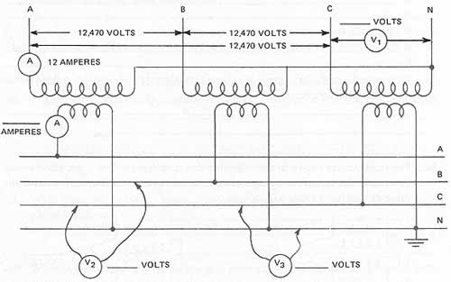 Buck Boost Transformer Wiring Diagram inside Buck Boost Transformer Wiring Diagram