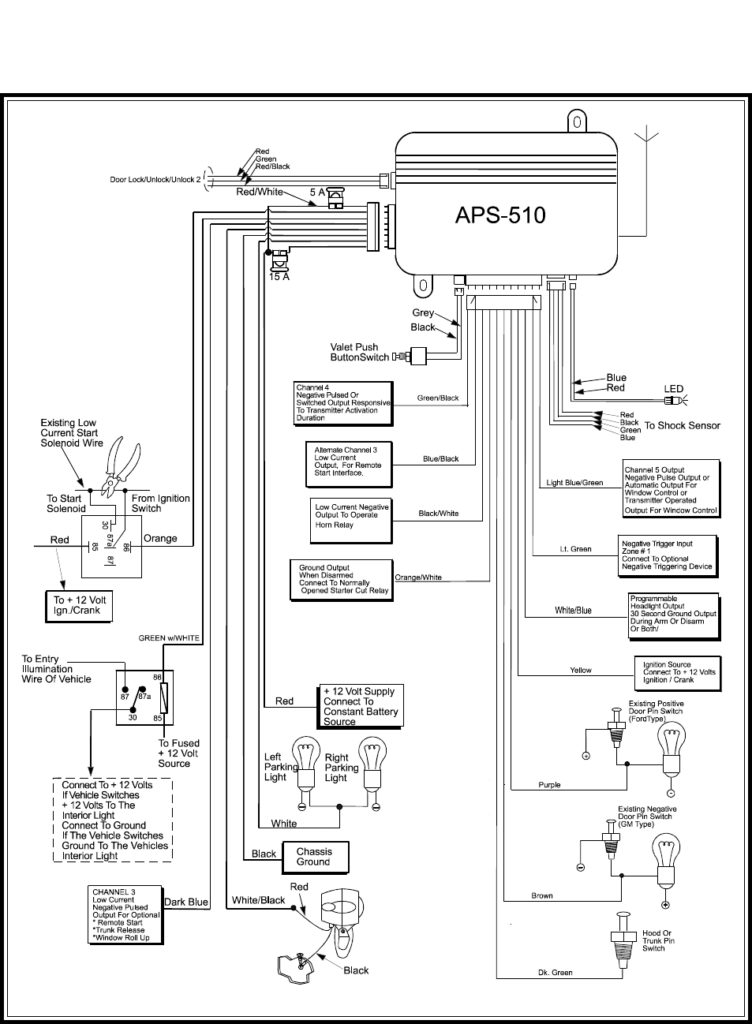Bulldog Car Wiring Diagrams For Bulldog Security Wiring Diagram On with Bulldog Security Wiring Diagrams