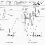 Camper Wiring Cable. Wiring Diagram Images Database. Amornsak.co with regard to Freightliner Chassis Wiring Diagram