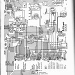Car. 1957 Wiring Diagrams: Buick Wiring Diagrams All Models inside 1957 Chevy Electrical Wiring Diagrams Heater
