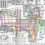 Carrier Hvac Wiring Diagrams - Facbooik in Hvac Wiring Diagrams