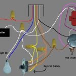 Ceiling Fan Speed Switch Wiring Diagram | Electrical | Pinterest pertaining to 3 Speed Ceiling Fan Switch Wiring Diagram