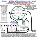 Ceiling Fan Speed Wiring Diagram. Wiring. Electrical Wiring Diagrams with 3 Speed Ceiling Fan Switch Wiring Diagram