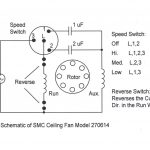 Ceiling Fan Speed Wiring Diagram. Wiring. Electrical Wiring Diagrams with 3 Speed Fan Switch Wiring Diagram