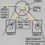 Changing One Switch In A 3 Way Circuit To A Lutron Motion Sensing with Lutron 3 Way Switch Wiring Diagram