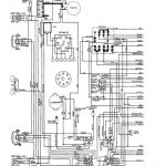 Chevrolet Truck Wiring Diagram 1974. Chevrolet. Get Free Image in 1974 Chevy Pickup Wiring Diagram