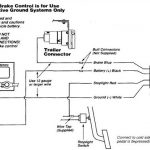 Chevy Silverado Wiring Harness Diagram Chevy Silverado Wiring with 2004 Chevrolet Tahoe Wiring Diagram
