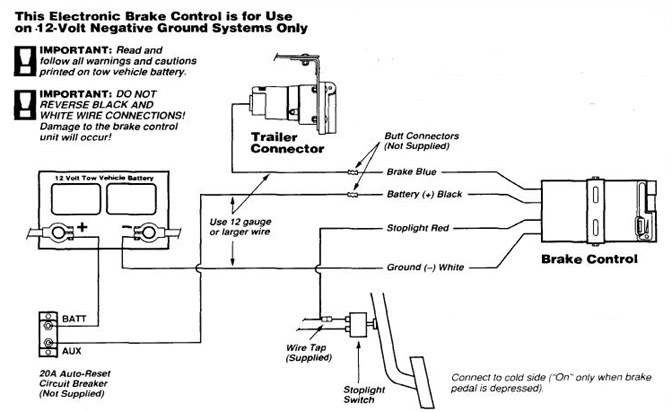 chevy silverado wiring harness diagram chevy silverado wiring with 2004 chevrolet tahoe wiring diagram chevy silverado wiring harness diagram chevy silverado wiring with 2004 chevrolet tahoe wiring diagram at fashall.co