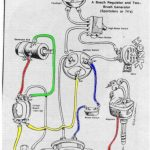 Chopcult - Let's See Some: Chopped Wiring Diagrams! within Chopper Wiring Diagram