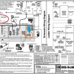 Chromalox Wiring Diagram How To Connect Thermostat C Wire To Weil pertaining to Chromalox Heater Wiring Diagram