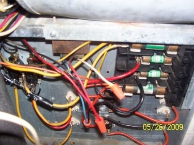 727 in addition Model Dgat056bdd Coleman Evcon Gas Furnace Wiring Diagram in addition Carrier Furnace Circuit Control Board Wiring Diagram furthermore Coleman Electric Furnace Wiring Diagram 3400 Series furthermore 3680. on intertherm mobile home furnace wiring diagram