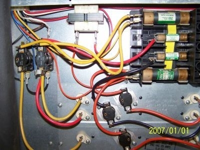 Coleman Electric Furnace Wiring Diagram | Decorations From The throughout Coleman Electric Furnace Wiring Diagram