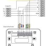 Coleman Mach Rv Thermostat Wiring | Free Download Wiring Diagram with Coleman Rv Air Conditioner Wiring Diagram