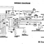 Coleman Rv Air Conditioner Wiring Diagram And Duo Therm Cool Cat inside Coleman Rv Air Conditioner Wiring Diagram