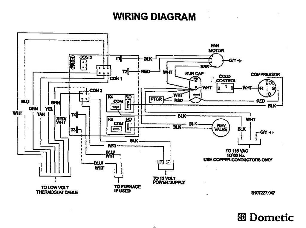 1980 model toyota electrical wiring diagram contains electrical wiring diagrams for the 1980 tercel corolla celica corona cressida pickp and landcruiser destined for the us and canada