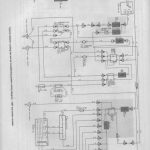 Coleman Rv Air Conditioner Wiring Diagram In Coleman Rv Ac Wiring with regard to Coleman Rv Air Conditioner Wiring Diagram