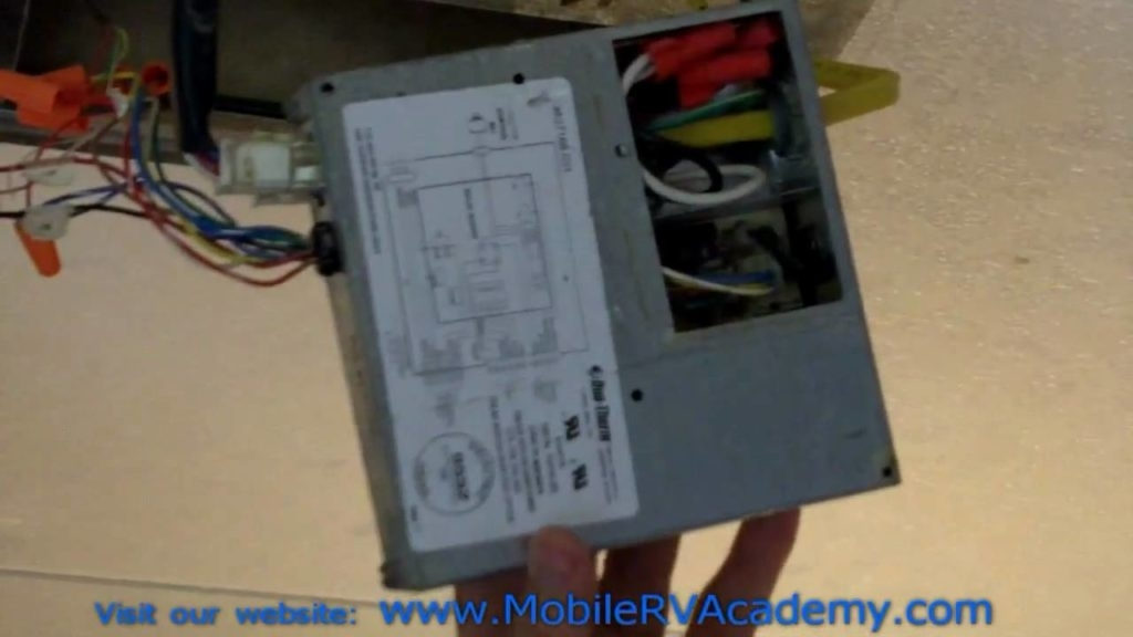 Coleman Rv Air Conditioner Wiring Diagram In Maxresdefault with regard to Coleman Rv Air Conditioner Wiring Diagram