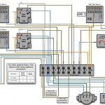 Combi Boiler Wiring Diagram On Combi Images. Wiring Diagram Schematics with regard to Boiler Wiring Diagram S Plan