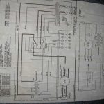 Company Air Handler Wiring Diagram with First Company Air Handler Wiring Diagram