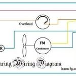 Compressor Wiring Diagram inside Compressor Wiring Diagram
