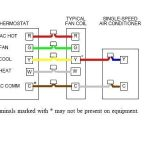 Converting From Honeywell Pc8900 Wiring To Conventional with Honeywell Wifi Thermostat Wiring Diagram