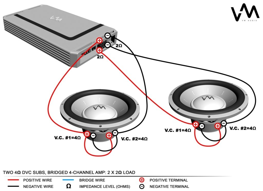 home subwoofer wiring diagram crutchfield home subwoofer wiring diagram