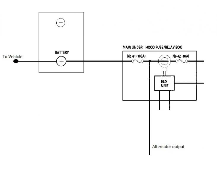 Cutoffswitch in Battery Disconnect Switch Wiring Diagram