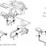 D16Z6 Engine Harness. D16Z6. Find Image About Wiring Diagram intended for D16Z6 Wiring Harness Diagram