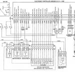 Daewoo Matiz Wiring Diagram in Alfa 156 Wiring Diagram