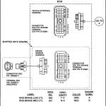 ddec iv ecm wiring diagram on ddec images free download wiring with detroit series 60 ecm wiring diagram 150x150 ddec iv wiring diagram facbooik with regard to detroit series 60 ddec iv wiring diagram series 60 at eliteediting.co