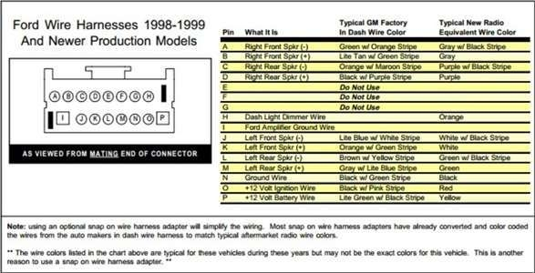 Diagrams563724 Kenwood Kvt 516 Wiring Schematics Would like – Kenwood Kvt 512 Wiring-diagram